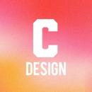 c_design