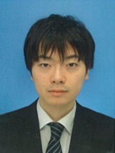 Kodai Itoi