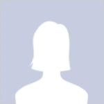 MY CREATE