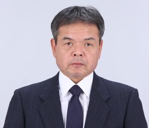 上野 吉隆