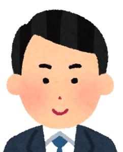 Taro.K