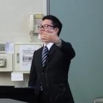 佐藤 航大 (Satokooo)