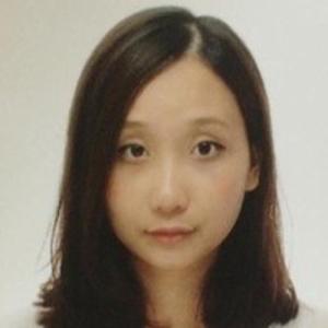 Le Kieu Trang
