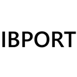 株式会社IBPORT