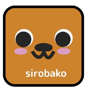 合同会社sirobako