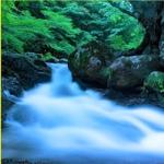 oshigotoirai_k