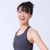 saki_yoga