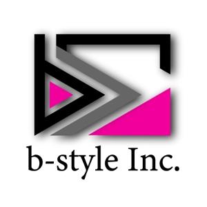 合同会社b-style Inc.