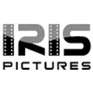 IRIS Pictures株式会社