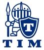 株式会社TIM