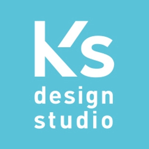 k's design studio