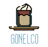 GONELCO CONSULTING 株式会社