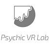 psychicvrlab