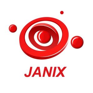 株式会社JANIXJAPAN