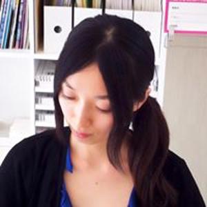 田辺 萌子