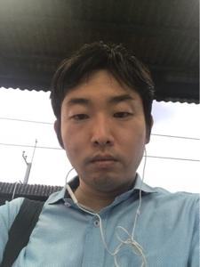 渋谷   昂