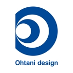 ohtani_design