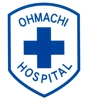ohmachi hospital