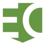 株式会社Encourage&Company (USH_Aya)