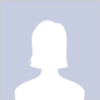 Iwamoto Alice