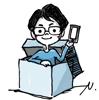 Cardbox株式会社