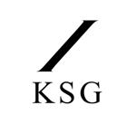 株式会社KSG