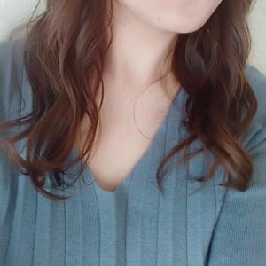 シイナ@美容・ファッション系ライター