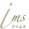 株式会社 I.MS