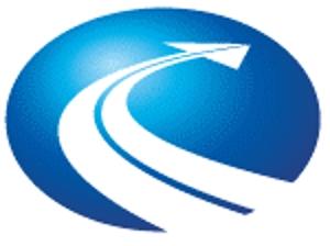 株式会社運送経営改善社