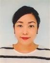 Yuriko Ishii