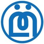 エムラボ株式会社