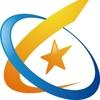 Central Star 株式会社