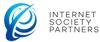 株式会社InternetSociety Partners