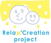 Relax'Creation project株式会社