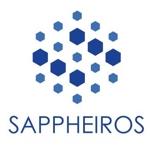 SAPPHEIROS (sappheiros)