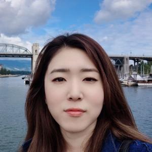 戸田 香里