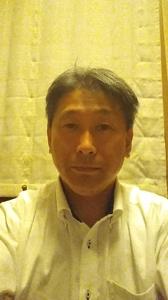 Chikamori Hideaki