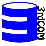 Office 3rdcom