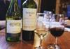 hiromi_wine