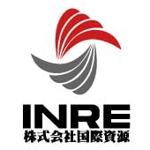株式会社国際資源