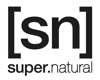 株式会社SN Japan