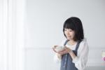 管理栄養士×薬機法ライター横川仁美