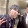 WEB-PREPA(代表) 宮川侑大