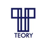 株式会社TEORY