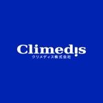 クリメディス株式会社