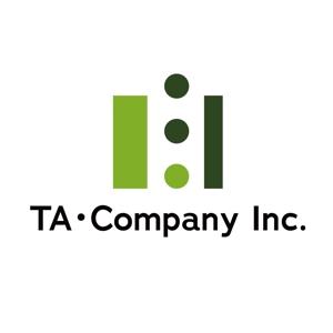 TA•カンパニー株式会社