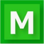 株式会社MBSカウンセリングセンター
