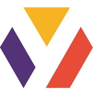 株式会社YOPAZ