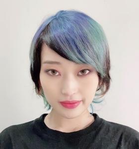 Tanaka-Naoko