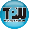 tpworkers